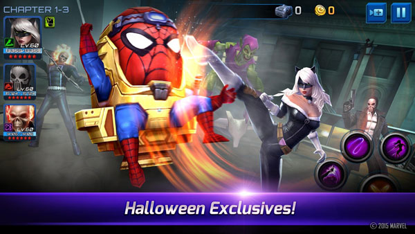 MARVEL Future Fight (1)