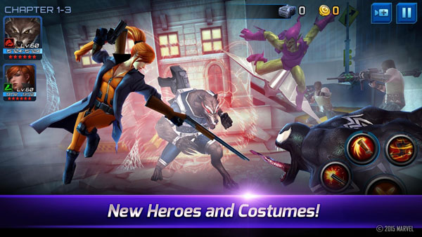 MARVEL Future Fight (2)