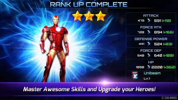 MARVEL Future Fight (3)