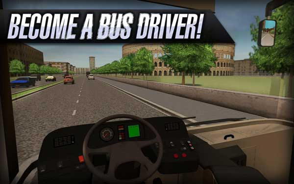 Bus-Simulator-2015-2