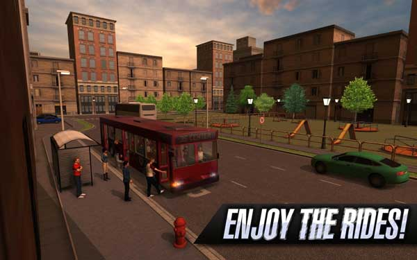 Bus-Simulator-2015-3
