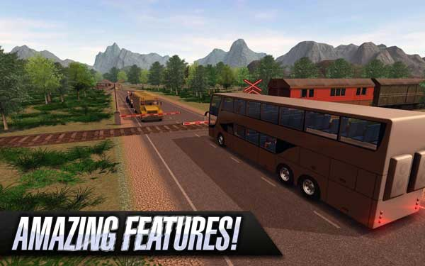 Bus-Simulator-2015-4