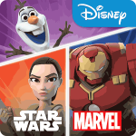 Disney-Infinity-Toy-Box-3.0-www.javanmobile.com