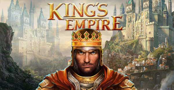 King's-Empire