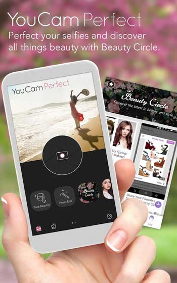 YouCam-Perfect-5