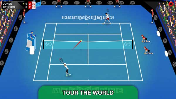 Stick-Tennis-Tour-1