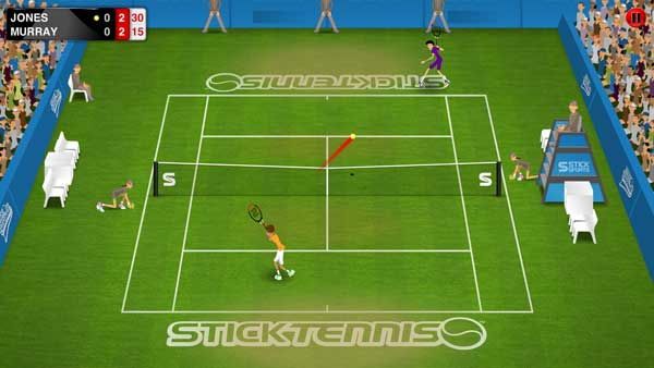 Stick-Tennis-Tour-6