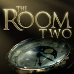 The-Room-Two-6