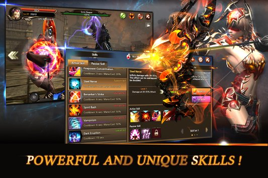 Heroes of the Rift 4