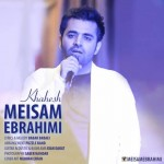 Meysam Ebrahimi Called Khahesh
