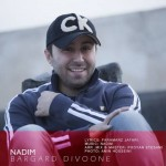 Song By Nadim Called Bargard Divoone