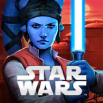 Star Wars™ Uprising