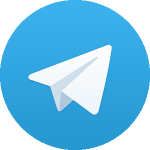 Telegram-JavanMobile-jsa-android-1 (1)