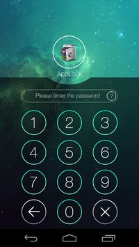 com.domobile.applock-screen-0=x355