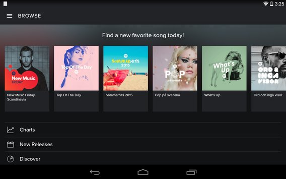 com.spotify.music-screen-7=x355