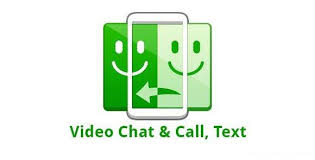 Azar-Video Chat&Call,Messenger