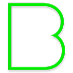 Beme-index