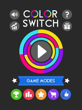Color Switch5