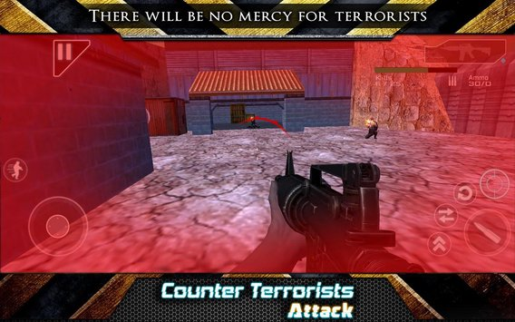 Counter Terrorist Attack1