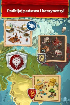 Empire Four Kingdoms 3