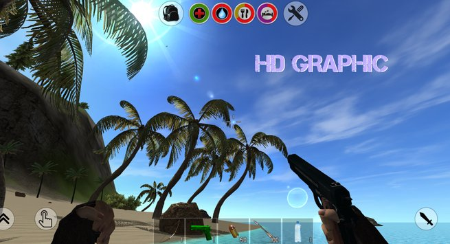 Far Dead Islands Survival1