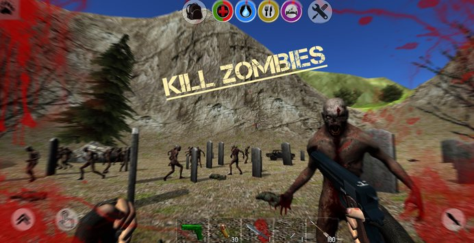 Far Dead Islands Survival3