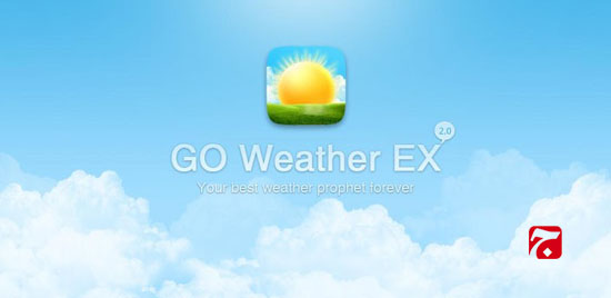 GO-Weather-Forecast-Widget1