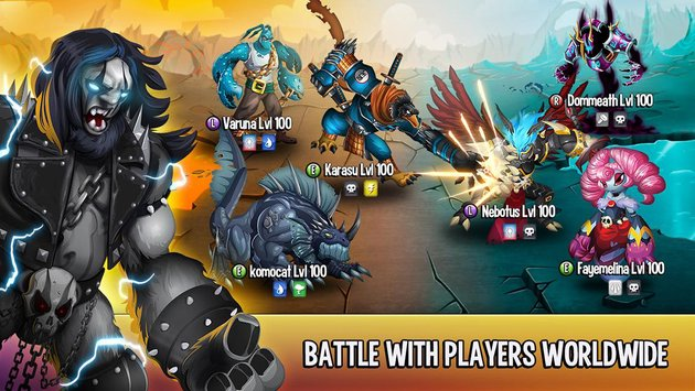 Monster Legends6