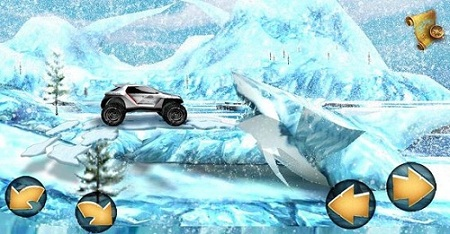 Offroad Hill Racing3