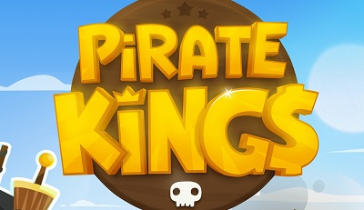 Pirate Kings0