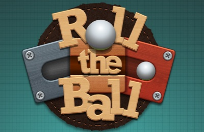 Roll the Ball00