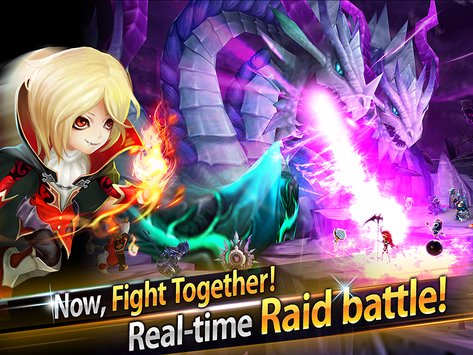 Summoners War4
