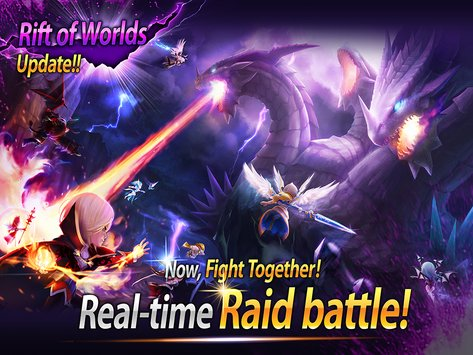 Summoners War5