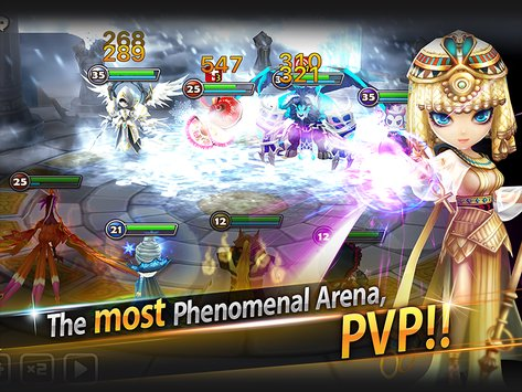 Summoners War6