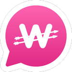 WowApp Messenger Official-index
