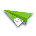 AirDroid File TransferManage