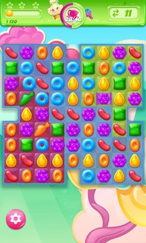 Candy Crush Jelly Saga5