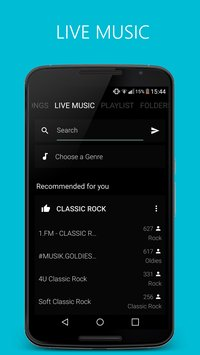 Pixel Music Player3