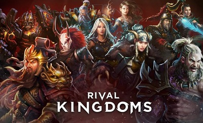 Rival Kingdoms Age of Ruin1