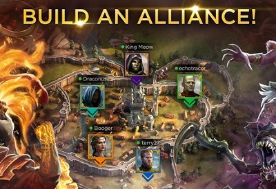 Rival Kingdoms Age of Ruin6