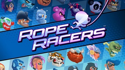 Rope Racers1
