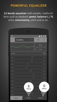 Stellio Music Player7