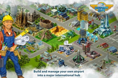 Airport City1