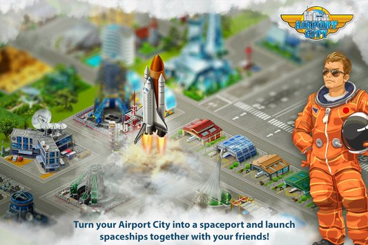 Airport City4