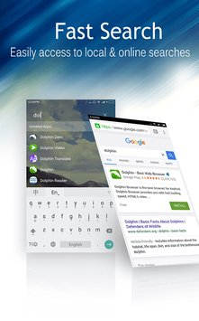 C Launcher – Themes, Wallpaper 1