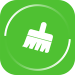 CLEANit - Boost,Optimize,Small  مخلخ