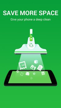 CLEANit - Boost,Optimize,Small ۱