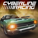 cyberline-racing