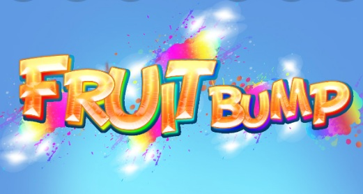 Fruit Bump logo