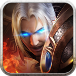 Legend of Norland - Epic ARPG